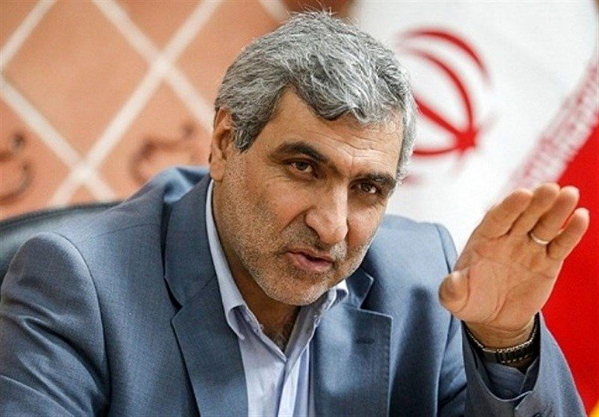 سرانه یارانه پنهان هر ایرانی ۱ میلیون و ۳۵۰ هزار تومان در ماه است