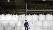 تاثیر کرونا بر صادرات پتروشیمی ایران