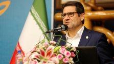 امضای پروتکل افزایش تجارت دریایی ایران و روسیه
