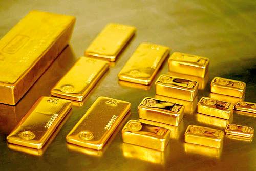 قیمت طلا، سکه و دلار امروز 98.07.02+تغییرات سه روز گذشته