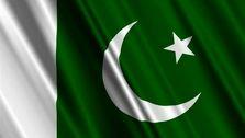 پاکستان قرارداد نفتی 3.2 میلیارد دلاری را با عربستان نقض کرد