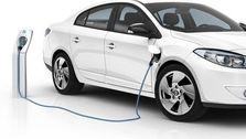 چرا خودروهای برقی خریدار ندارند؟