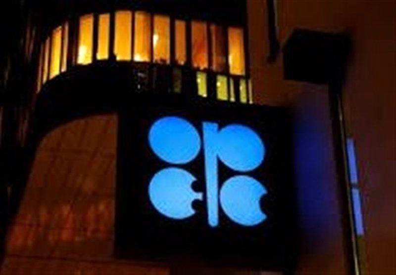افزایش تولید نفت ایران در دومین ماه پیاپی/ قیمت نفت سنگین ایران از ۶۰دلار گذشت