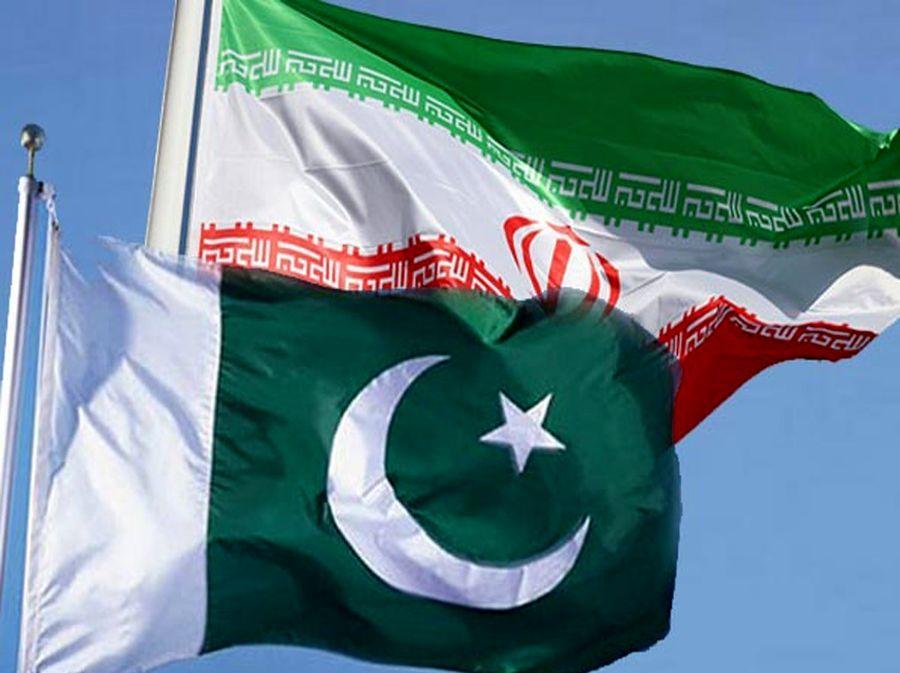 وعده جدید پاکستان به ایران