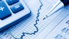 رفتار دولت و بانک مرکزی کنترل شود