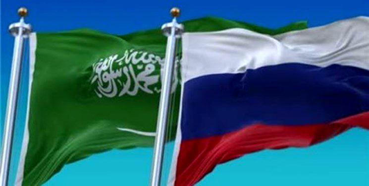 روسیه کشورهای عربی را مقصر کاهش قیمت نفت اعلام کرد
