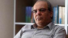 عباس عبدی: کرونا به منزله بحران در ایران