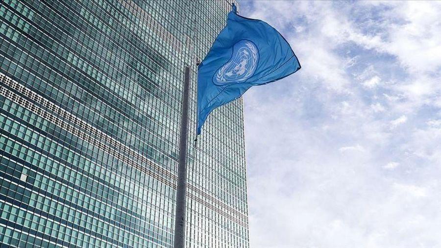 گزارش جدید سازمان ملل/خسارت ۸۵۰۰ میلیارد دلاری کرونا به اقتصاد دنیا