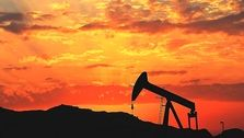 پایان عصر نفتی کشورهای عرب؟