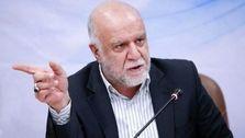 ادعای عربستان برای جایگزین کردن نفت ایران گزافه گویی است