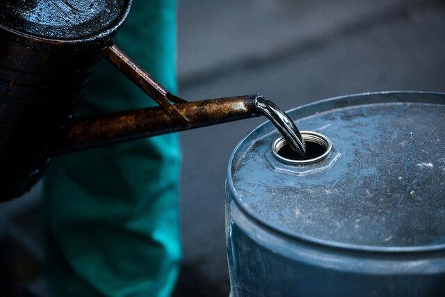 کرونا چه تاثیری روی مصرف جهانی نفت گذاشت؟