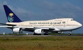 لغو تمامی پروازهای داخلی، قطار و اتوبوس در عربستان!