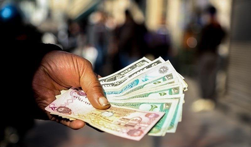 بازار ارز در انتظار شکستن نرخ