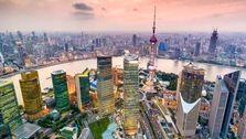 افزایش تمایل سرمایهگذاران خارجی در چین با وجود کرونا