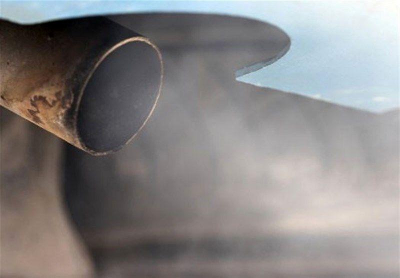 راهکاری برای کاهش ۱۵ میلیون لیتری مصرف روزانه بنزین کشور