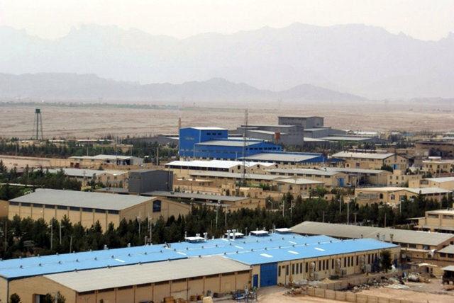 یزد از تهران جلو زد