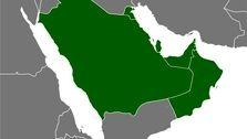 کشورهای نفتی خلیج فارس ۴۹۰ میلیارد دلار بدهی تا ۲۰۲۳ بالا میآورند