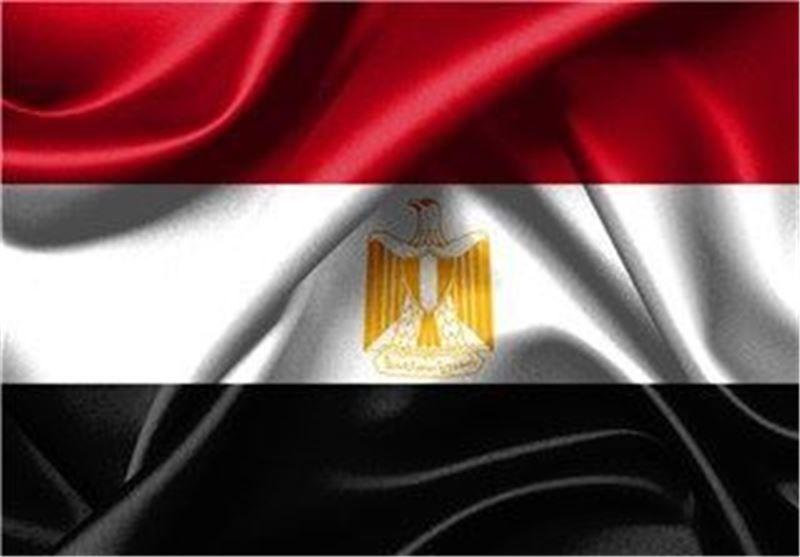 صندوق بینالمللی پول ۵.۲ میلیارد دلار به مصر وام میدهد