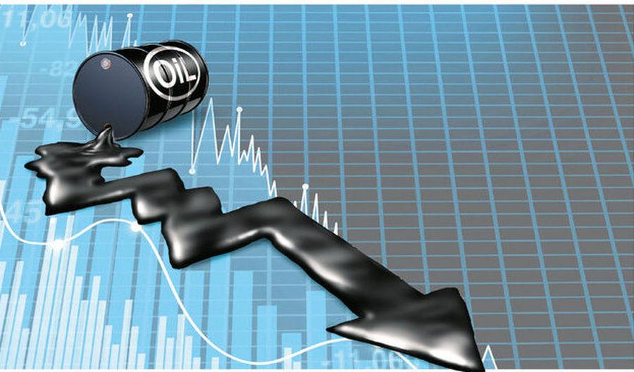 ریزش قیمتها در بازار نفت/ قیمت نفت به زیر ۶۰دلار بازگشت