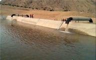 شهرهای جنوبی و مرکزی مجبور به استفاده از انتقال آب دریا هستند؛ موانع انتقال آب دریا به کرمان برداشته شد
