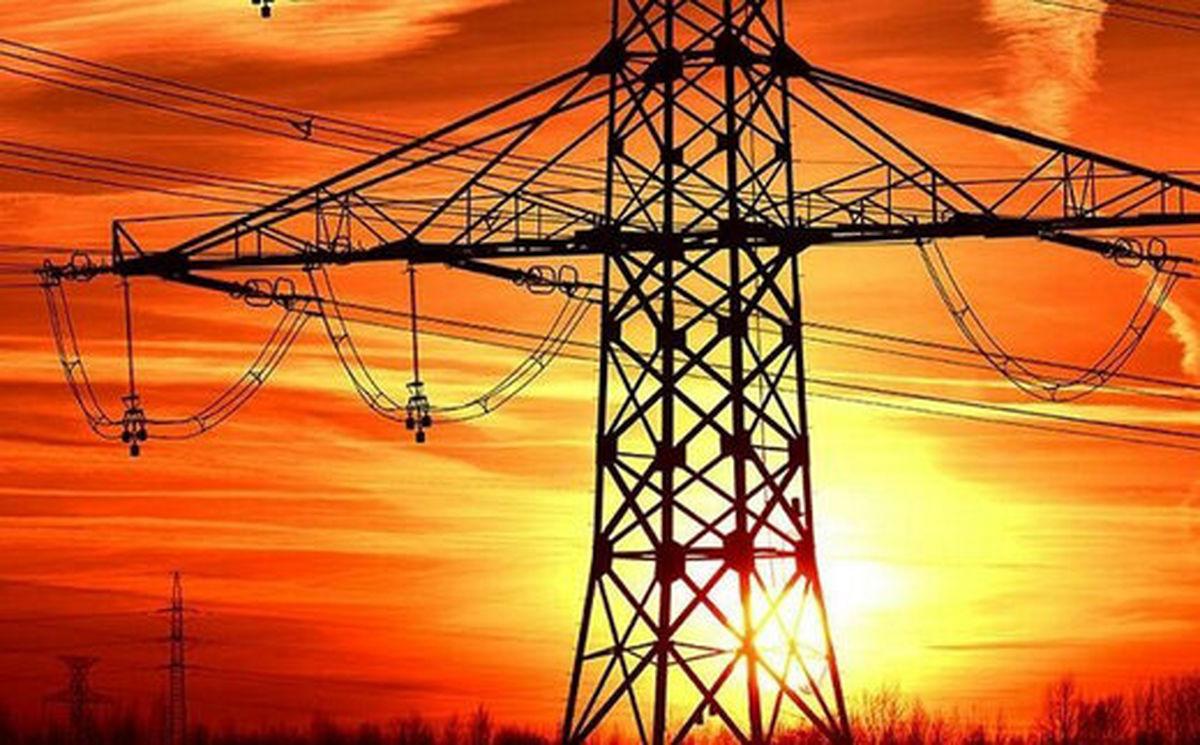 ثبت رکورد جدید در مصرف برق / میزان مصرف به مرز ۶۵ هزار مگاوات رسید
