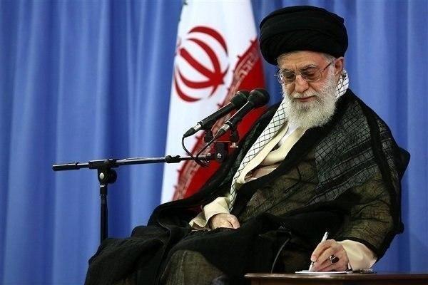 موافقت رهبر انقلاب با تمدید برگزاری دادگاههای ویژه اقتصادی