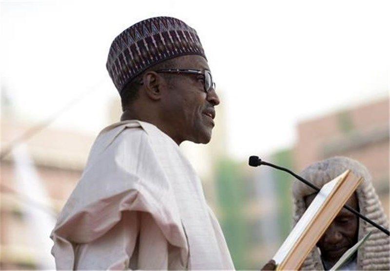 نیجریه با سقوط قیمت نفت یارانههای سوخت را بر می دارد