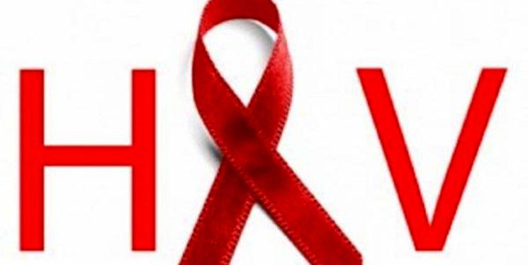 احتمال انتقال «ایدز» به دلیل انجام تست قند خون کم است