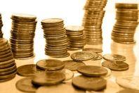 در بازار مالی بورس کالای ایران بیشترین حجم و ارزش معاملات به سکه طلا اختصاص یافت