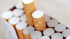مالیات بر سیگار افزایش یافت