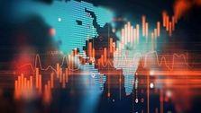 مهدی حاجیون  گفت:  شاخص های اصلی بازار امروز هم روند متعادلی را در پیش گرفتند