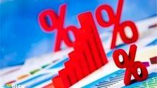 چهار گزینه مالی دولت در عبور از کرونا