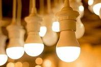 امکان هوشمندسازی خانه برای حل معضل اصلاح الگوی مصرف برق فراهم شد