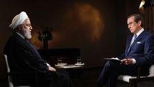 روحانی: لازم نیست اروپا واسطه ما و آمریکا باشد/ به جای اتهامزنی مدرک ارائه کنید