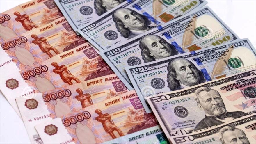 یورو و13 ارز دیگر افزایش یافتند