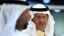 کنترل قرارداد نفتی اوپک خطر سقوط قیمت نفت را افزایش میدهد