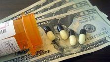 دستورالعمل اعطای تسهیلات ارزی واردات دارو