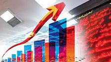 رشد 717 واحدی شاخص بورس در ساعات اولیه معاملات