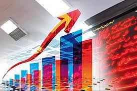 تداوم رشد شاخص بورس در ساعات اولیه معاملات