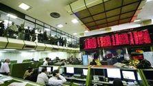 با قیمتگذاری دستوری، اقتصاد ایران اصلاح نمیشود