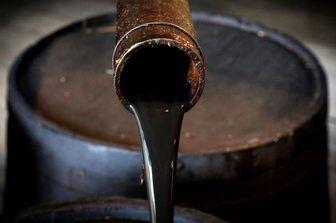 نفت خام سنگین ایران حدود 8 دلار افزایش یافت