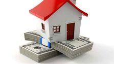آوار افزایش نرخ دلار بر بازار مسکن/تعداد خانههای خالی از سکنه بیشتر میشود