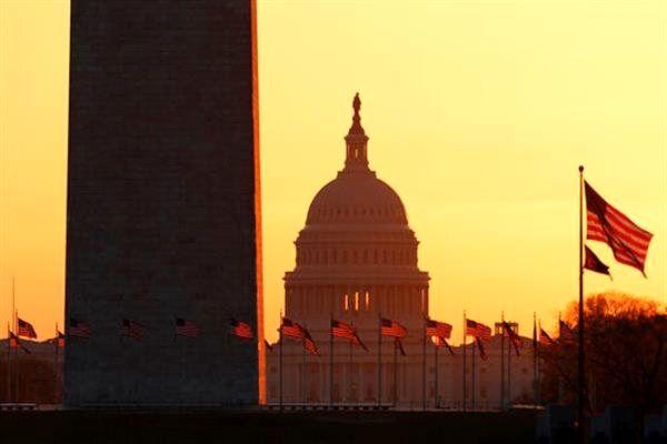 نگاهی به وضعیت اقتصادی آمریکا