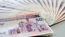 سناریوی جدید افزایش حقوق/ ۲.۷ تا ۳ میلیون کف دریافتی