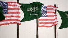 صادرات نفت عربستان به آمریکا صفر شد