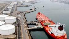 افزایش واردات نفت اتحادیه اروپا از ایران/ توقف واردات فرانسه