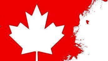 نظر رئیس بانک مرکزی کانادا درباره زمان احیای اقتصاد