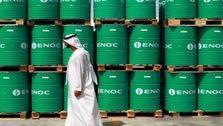 پایان جنگ قیمت نفت با روسیه هیچ سودی برای عربستان نداشت