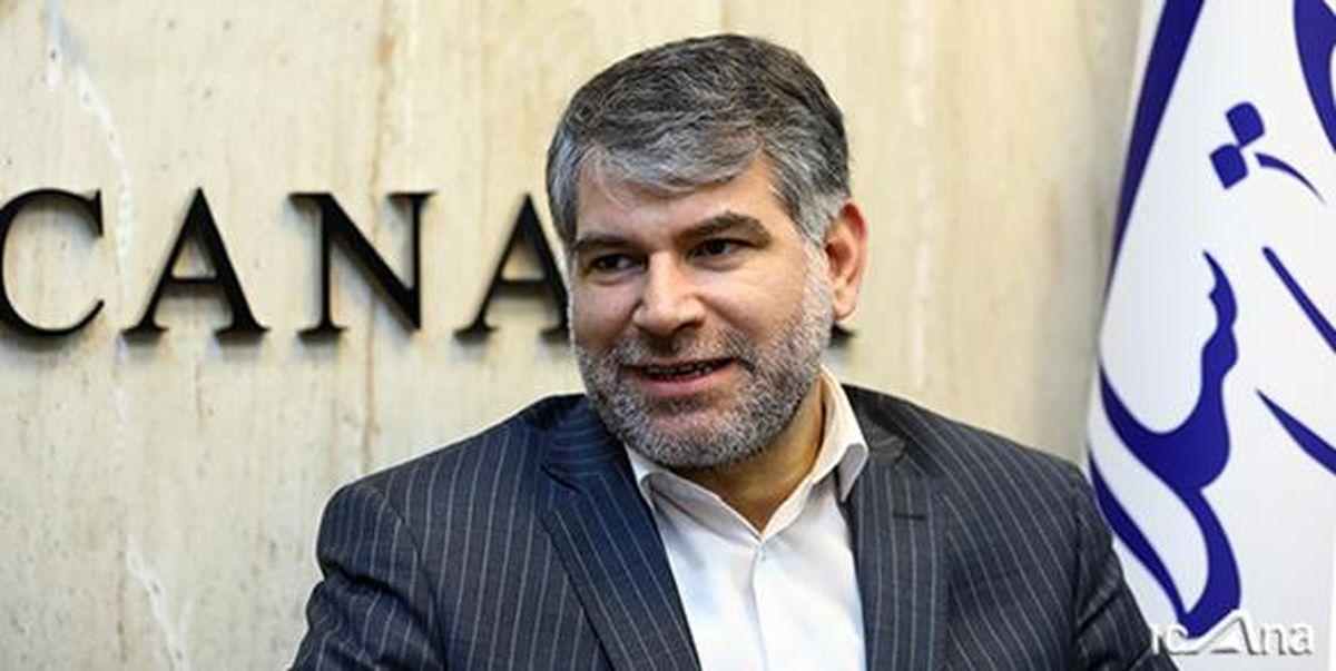 وزیر جهاد کشاورزی: با کنترل تورم از راه قیمتهای دستوری مخالفیم