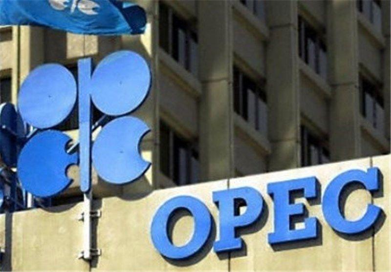مذاکره اوپک با مقام نفتی آمریکا/ آیا نفت شیل به کاهش تولید تن می دهد؟